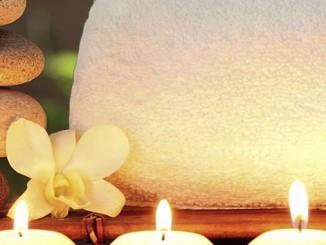 Massage-Candle-jpg