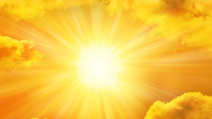 Solar-Forks-jpg
