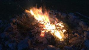 fire-01-jpg