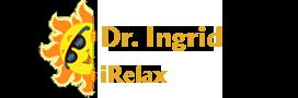 Dr. Ingrid Fikr, DTCM, RMT, RYT